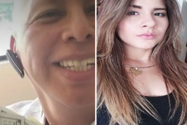 """¡FRONTAL! """"Mancharon nuestros nombres y el de Venezuela"""": habló una de las implicadas de un presunto robo en Perú"""