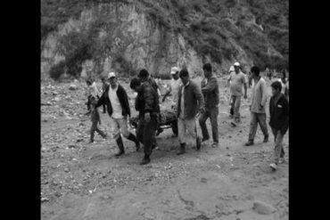 ¡MUY LAMENTABLE! Un venezolano murió junto a otras dos personas en mina de Perú