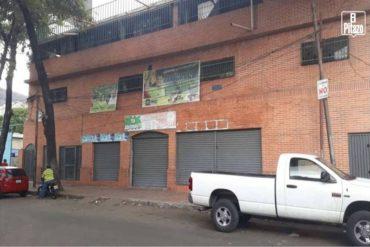 """¡TRÁGICO! """"Vi a mis tres amigos morir asfixiados"""": más relatos de los sobrevivientes de la catástrofe en el Club Los Cotorros"""