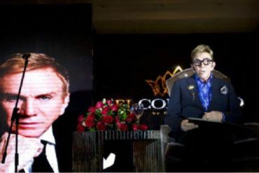 """¡LO CONTÓ TODO! Osmel Sousa reveló detalles de su reality show que """"revolucionará"""" los concursos de belleza"""