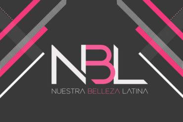 ¡VEA! Esta exmiss Venezuela aprovechó la salida de Osmel para inscribirse en Nuestra Belleza Latina