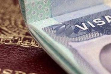 ¡PÍLLALO! OPT, la visa que piden le otorgue EE UU a estudiantes venezolanos y que les permitiría trabajar legalmente (+Video)
