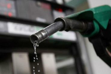 ¡ATENCIÓN CON ESTO! Este jueves #20Sep se podría conocer el nuevo precio de la gasolina