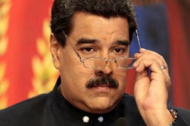 ¡PENDIENTES! Las terribles consecuencias para Venezuela si EEUU le declara como país terrorista