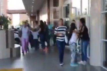 ¡SEPAN! A los habitantes de Bolívar también los sacudió fuertemente el sismo: vea cómo se vivió (+Videos)