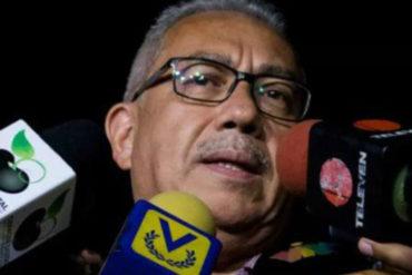 ¡SE LO CONTAMOS! Joel García denuncia nuevas irregularidades en el arresto Roberto Marrero: No coincide la orden de detención con la sentencia final