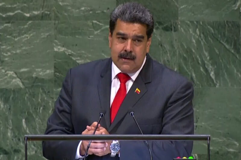 Nicolas-Maduro-en-la-ONU-Naciones-Unidas-26Sep-6