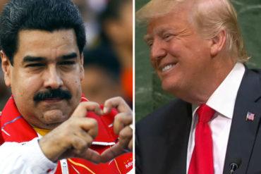 """¡SE CREE JUSTIN BIEBER! Maduro, """"el humilde"""", dice que es famoso en el mundo y jura que le pidieron autógrafos en NY (+Video)"""