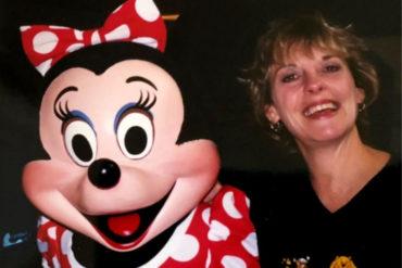 ¡DE PELÍCULA! El gran secreto que guarda Disney World es más oscuro de lo que imaginas (te dará miedito)
