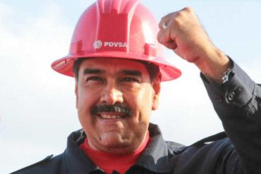 ¡VAYA, VAYA! Pdvsa habría aumentado el envío de petróleo a Cuba, según S&P Global Platts