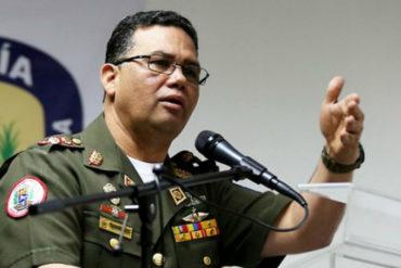"""¡TODO UN MISTERIO! """"No la está pasando bien"""": Lo que se sabe hasta ahora de la supuesta detención de González López"""