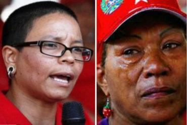 ¡AGARRA! Chavista se las canta a Érika Farías por caótica situación de basura en el municipio: «Me arrepiento mil veces de haber votado por ti»