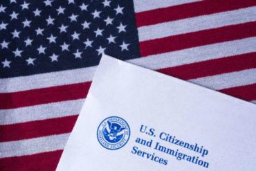 ¡PENDIENTES! Los cambios en la Ley de asilo en Estados Unidos que podrían afectar a venezolanos