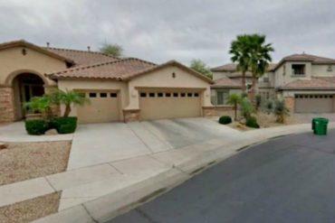 ¡QUÉ FUERTE! Horror en Arizona: un niño de 11 años no quería limpiar su habitación y asesinó a su abuela