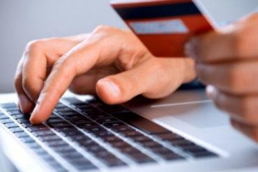 ¡DEBE SABERLO! Conozca lo que pueden o no hacer los clientes bancarios desde el exterior (+Detalles)