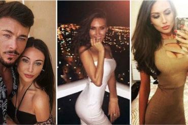 ¡LO QUE HACEN LOS CELOS!Publicó en Instagram las fotos de su ex novio con su amante y esta casi se quita la vida (+Fotos)