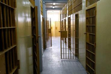 ¡LE CONTAMOS! Se fugaron 18 reclusos de un calabozo policial en Guárico (+lista con los nombres)