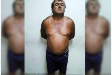 ¡DEPLORABLE! Hombre violó y golpeó a venezolana en Perú (la mantuvo secuestrada por una semana)