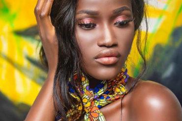 ¡SE LA CONTAMOS! La insólita razón por la que Miss Universo descalificó a la participante de Sierra Leona