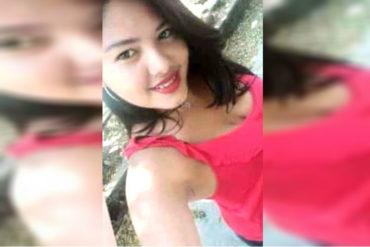 ¡ATROZ! De una cuchillada en el pecho mataron a una joven venezolana en Arauca