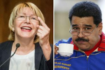 ¡DENUNCIA GRAVE! Maduro habría manipulado las investigaciones sobre la muerte violenta de Bassil Da Costa, según Ortega Díaz