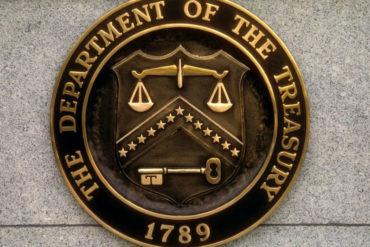 ¡LO ÚLTIMO! Departamento del Tesoro de EEUU sanciona a 4 militares de Maduro, entre ellos el director de la Dgcim
