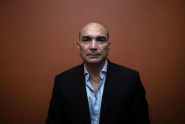 ¡LO ÚLTIMO! TSJ ilegítimo ordenó pase a juicio del coronel retirado Oswaldo García Palomo