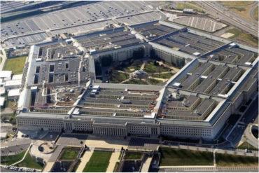 ¡NO SUELTAN PRENDA! Pentágono declina revelar si consideran enviar soldados estadounidenses a Colombia