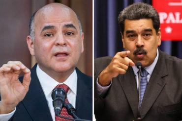 ¡ENTÉRESE! Maduro ordena trueque con la India tras sanciones de EEUU a Pdvsa (+desespero a mil)
