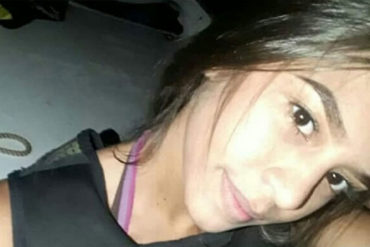 ¡SEPA! Audiencia de los 7 detenidos por caso de Ángela Aguirre será este #13Abr