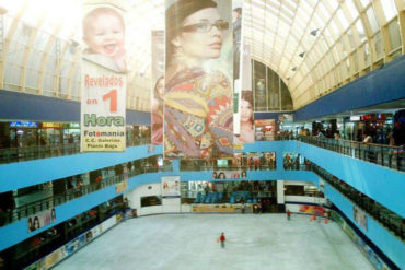 ¡LAMENTABLE! Aseguran que emblemático centro comercial del Zulia cerrará sus puertas por los constantes apagones
