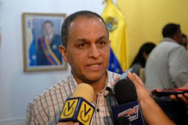 ¡DESCARADOS! Igor Gavidia anuncia que racionamiento del régimen podría durar de 30, 60, 90 días a 1 año (+Video)