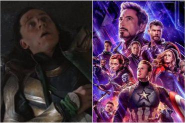 """¡NO LO PERDONARON! Golpean a hombre por contar el final de """"Avengers: Endgame"""" en la fila del cine"""