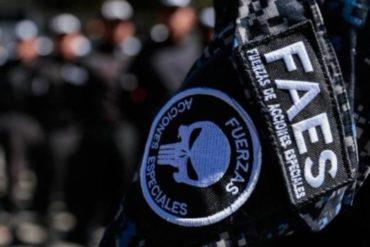 """¡LE CONTAMOS! Ultiman a """"El Enano"""", un peligroso miembro de la banda el Tren de Aragua"""