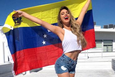 ¡NO SE LO PIERDA! 'Volar', el nuevo sencillo de Lele Pons que encendió las redes este #13Mar (+Video imperdible)