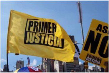 """¡FRONTALES! PJ exige una investigación sobre la explosión en Ocumare del Tuy y rechaza acusaciones: """"Nosotros no saboteamos servicios públicos"""""""