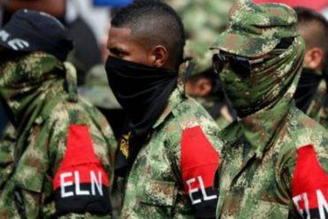 ¡GRAVE! Funcionarios en Zulia habrían muerto por minas que han colocado grupos irregulares, denuncia Fundaredes