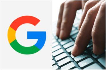 ¡ATENCIÓN! Revelan el gran proyecto de Google para 2020: Ofrecerá cuentas corrientes personales