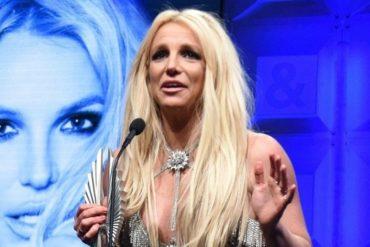 ¡POLÉMICA! Britney Spears acusó a los paparazzi de editar sus fotos para hacerla lucir mal (+Véalas aquí)