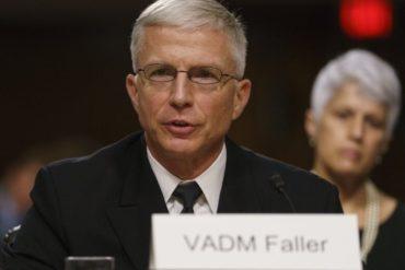 ¡SEPA! Jefe del Comando Sur: Trinidad y Tobago ayudará a detener a los carteles de droga