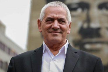 ¡ENTÉRESE! Este Premio Nobel de la Paz visitará Venezuela el #28Jun para hablar sobre la democracia
