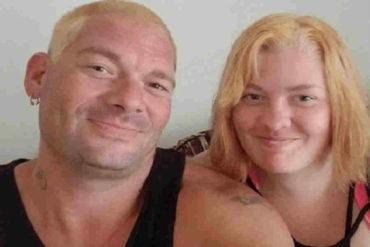 ¡PERTURBADOR! Conoció a su hija cuando la joven  tenía 17 años, tuvo sexo con ella y luego se casó: Terminó arrestado