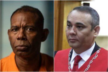 ¡NADITA, PUES! El datazo que reveló Figuera: Maikel Moreno pidió 100.000.000 de dólares para firmar una sentencia que reconociera a Guaidó