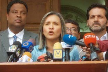 ¡EL ALACRÁN SUELTO! Denuncian intentos de sobornos para que dirigentes de PJ asuman en Táchira (les ofrecen dinero y candidaturas)