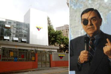 ¡ASÍ PASÓ! Walter Martínez volvió con su Dossier y no dijo nada sobre la censura en VTV