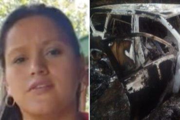 ¡IMPORTANTE! 6 datos clave del asesinato de una candidata a alcaldesa que conmociona en Colombia