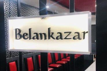 ¡MUY FUERTE! Indignación en redes tras las denuncias contra la agencia de modelaje juvenil Belankazar: Piden investigación y justicia