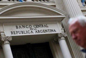 ¡ENTÉRATE! Compra de dólares en Argentina requerirá permiso del Banco Central (+Otros detalles y puntos del decreto)