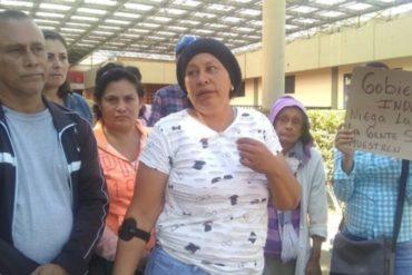 ¡ALARMANTE! Mujeres con cáncer de mama y cuello uterino en Venezuela fallecen a temprana edad