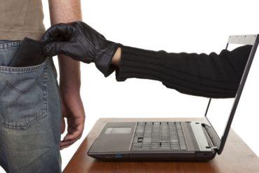 ¡EVITA SER VÍCTIMA! Los nuevos modus operandi para estafar a través de internet